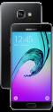 Samsung  Galaxy A5 (2016) - Android Smartphone - 16GB - Schwarz