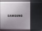 SAMSUNG Portable SSD T3 MU-PT250B