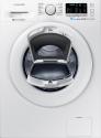 SAMSUNG WW80K5400WW/WS - Machine à laver - 1400 r/min - Blanc