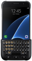 SAMSUNG Keyboard Cover S7, schwarz