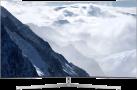 SAMSUNG UE65KS9080TXZG - LCD/LED TV -  65/163 cm - 2400 Hz - silber