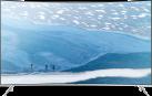 SAMSUNG UE43KS7580UXZG - LCD/LED TV - 43/109 cm - Silber
