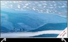 SAMSUNG UE49KS7080UXZG - LCD/LED TV - 49/123 cm - Silber