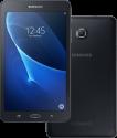 SAMSUNG Galaxy Tab A, 7 schwarz