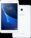 SAMSUNG Galaxy Tab A, 7 weiss