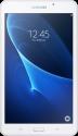 SAMSUNG Galaxy Tab A (2016, 7.0, LTE), weiss