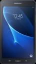 SAMSUNG Galaxy Tab A (2016, 7.0, LTE), schwarz