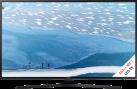 SAMSUNG UE65KU6070UXZG, LCD/LED TV, 65, 1300 Hz, Noir