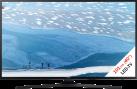 Samsung UE40KU6070 - LCD/LED TV - 40/101 cm - schwarz