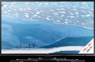 SAMSUNG UE55KU6070UXZG, LCD/LED TV, 55, 1300 Hz, Noir