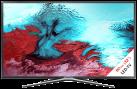 SAMSUNG UE32K5570SUXZG - LED TV - Full HD-Display 32/80 cm - Schwarz