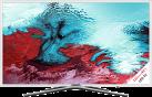 SAMSUNG UE49K5580SUXZG - LCD/LED TV - 49/123 cm - Weiss
