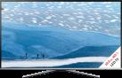 SAMSUNG UE65KU6400UXZG, LCD/LED TV, 65, 1500 Hz, Silber