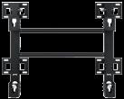 SAMSUNG WMN8000SXK/XC