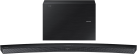 SAMSUNG HW-J6500R, noir
