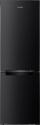 Samsung RB30J3005B, Black-Edition