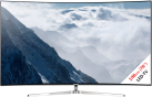 SAMSUNG UE78KS9080TXZG, LCD/LED TV, 78, 2400 Hz, Argent