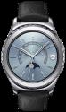 SAMSUNG Gear S2 Premium, platin