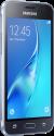 SAMSUNG Galaxy J1 (2016) - Android Smartphone - Memoria 8 GB - nero