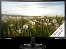 Samsung LV32F390 - Curved TV Monitor - 31.5/80.1 cm - schwarz