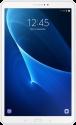 SAMSUNG Galaxy Tab A (2016, 10.1, Wi-Fi), weiss
