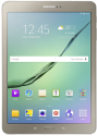 SAMSUNG Galaxy Tab S2 - Tablet - 32 GB - Gold