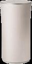 SAMSUNG Wireless Audio 360 Speaker R1 WAM1501/EN, weiss
