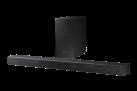 Samsung HW-K850 - Soundbar - 360 W - Schwarz