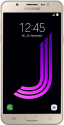 Samsung Galaxy J7 (2016) - Android Smartphone - 16 GB - Gold