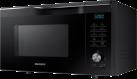 Samsung MC28M6065CK/SW - Micro-ondes avec fonctions Grillade & Air Chaud - 28 litres capacité - Noir