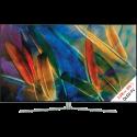 Samsung QE55Q7F - TV LCD/LED - 55 (138 cm) - 4K - HDR - Noir/Argent