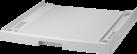 SAMSUNG SKK-DD - Zwischenbausatz für alle Samsung Wasch-/ Trockensäulen - Weiss