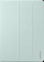 SAMSUNG BT820 - Book Cover - Für Galaxy Tab S3 - Grün