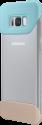 SAMSUNG Pop Cover S8 PLUS - Mint