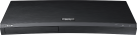 SAMSUNG UBD-M9500 - Blu-ray Player - 4K UHD - Nero