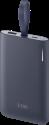 SAMSUNG EB-PG950 - Marine Blau