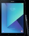 SAMSUNG Galaxy Tab S3 - Tablet - 32 GB - Schwarz