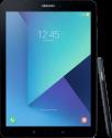 SAMSUNG Galaxy Tab S3 - Tablet - 4G/LTE - Nero