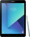 Samsung Galaxy Tab S3 (9.7, LTE) - Tablet - 9.7 / 24.6 cm - Argento