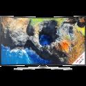 SAMSUNG UE55MU6270 - TV LCD/LED - 55 - 4K - HDR - Smart TV - Noir