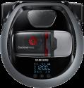Samsung VR10M7039 WG/SW - Staubsaugerroboter - 80 Watt - Schwarz / Grau