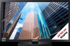 SAMSUNG LS24E65UPLC/EN - Business Monitor - 24 / 61 cm - Schwarz