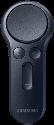 SAMSUNG Gear Controller - Noir