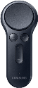SAMSUNG Gear Controller - Schwarz