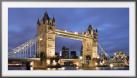 Samsung UE65LS003ATXZG The Frame - LCD/LED-TV mit Bilderrahmen - UHD-Display 65 (164 cm) - Schwarz