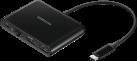 SAMSUNG EE-P5000 - Nero