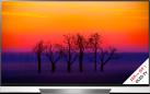 LG OLED65E8LLA - OLED-TV - 65 - 4K - HDR - Smart TV - Schwarz