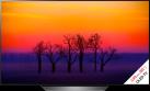 LG OLED55B8PLA - OLED-TV - 55 - 4K - HDR - Smart TV - Schwarz
