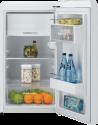 DAEWOO FN-153WQ - Kühlschrank - Kapazität total 124 Liter - Energieeffizienzklasse A++ - Weiss