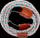 FUJIFILM Instax Mini 8 Trageriemen - Pastel
